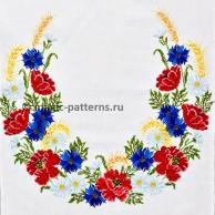 скачать раскраски гербы и эмблемы